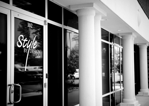 hair-salon-front-door-yorktown