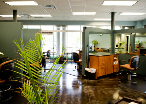 hair-salon-stations-yorktown