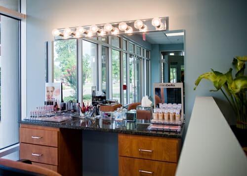 hair-salon-stations4