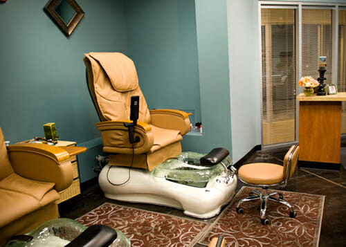 leather-pedicure-chair