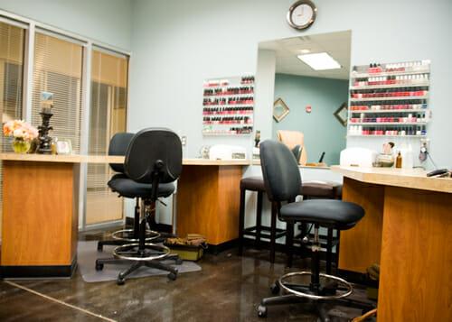 nail-salon-stations