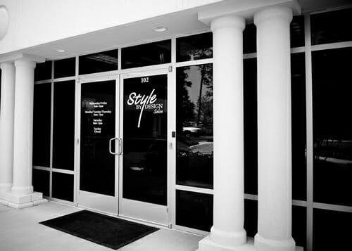 salon-front-door-yorktow