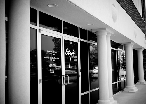 salon-view-front-door-yorktown