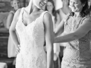 Wedding Photo Bride
