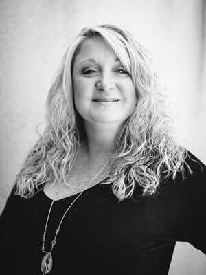 Cindy Elliott Semrau, Hair Stylist, Yorktown, Virginia