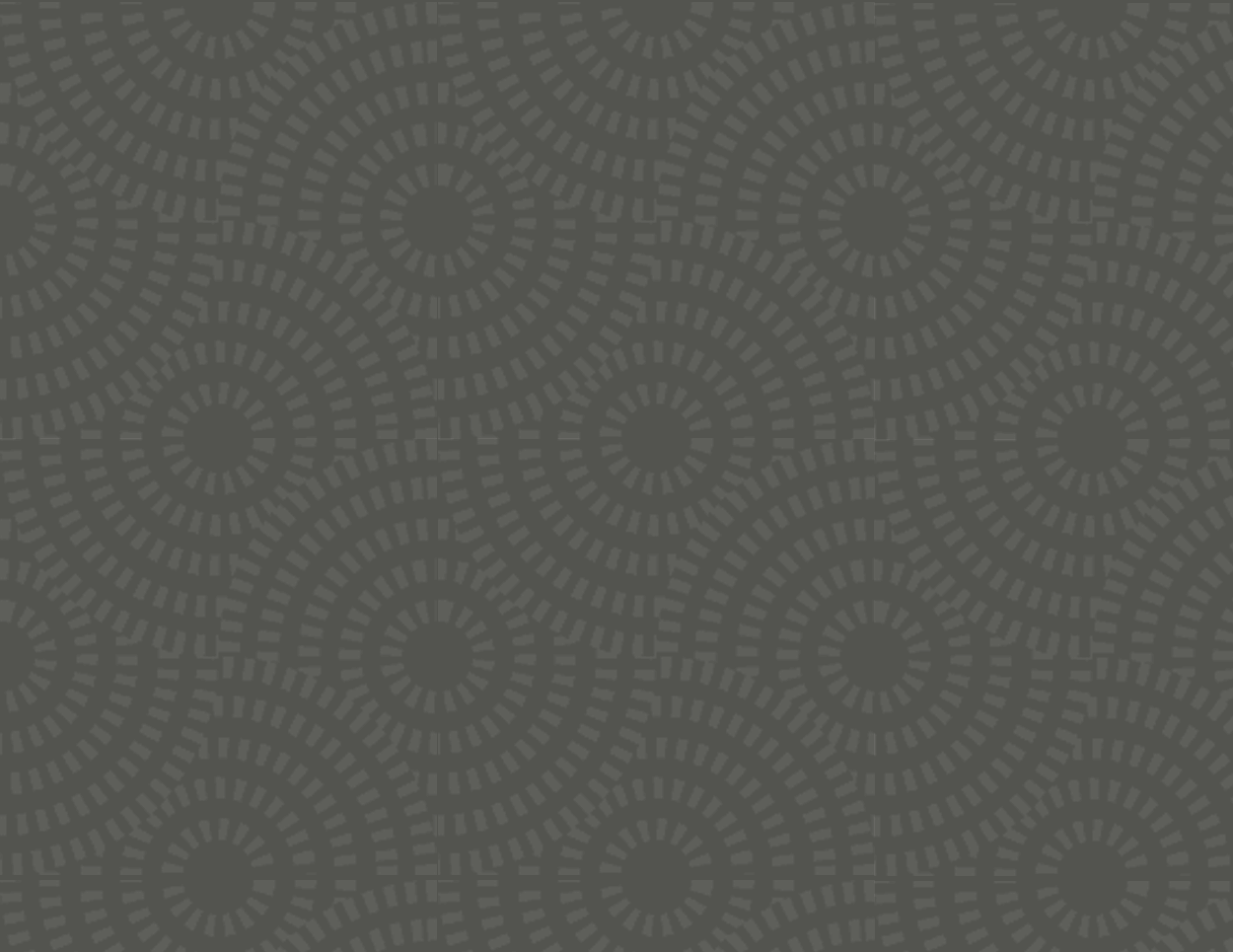 swirls gray background