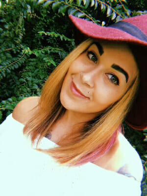 Desiree Dixon | Hair Stylist
