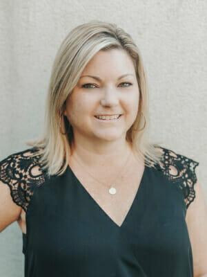 Lori Dietrich | Hair Stylist Yorktown