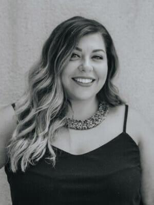 Julia Wagner | Hair Stylist Yorktown