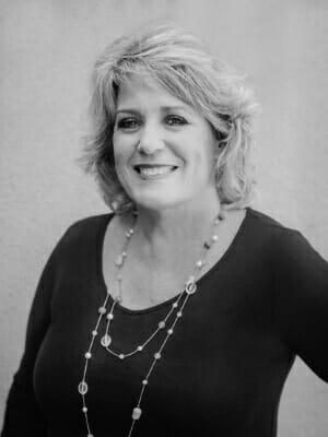 Sandy Roberson | Hair Stylist Yorktown